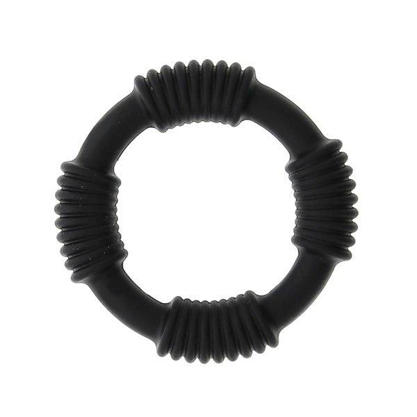 Dd50792 Клиторальный стимулятор-кольцо
