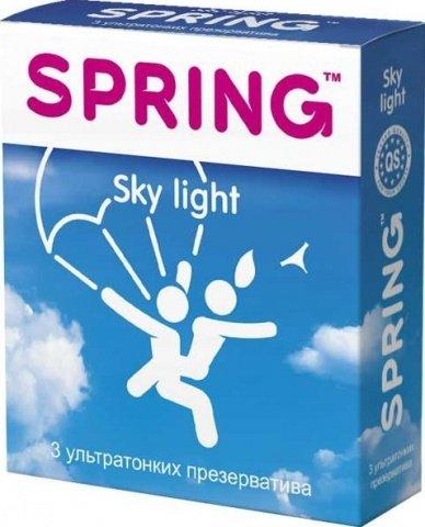 ������������ spring (������������) 3 ��, ���� 2