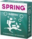 Презервативы с пупырышками, шт | Презервативы | Секс-шоп Мир Оргазма