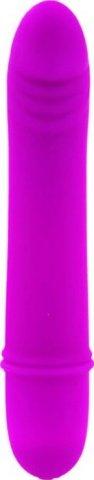 Вибромассажер водонепроницаемый, фото 4