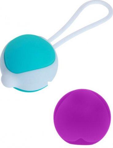 Вагинальные шарики, фото 3