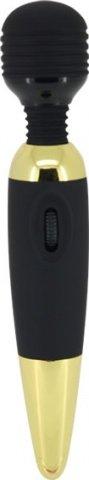 Вибромассажер Pawer wand 25 см