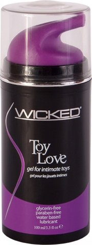 ��������� ��� ������� wicked toy love 100 ��
