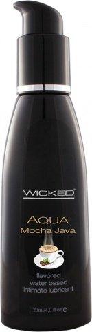 ��������� �� ������ ���� ����� wicked aqua mocha java 120 ��