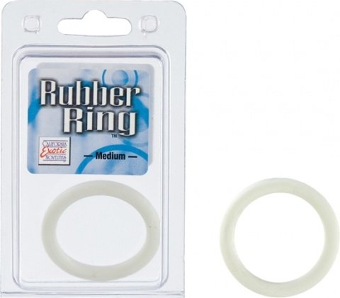 ������ �� ����� rubber ring medium
