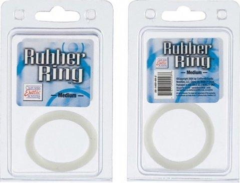 ������ �� ����� rubber ring medium, ���� 3