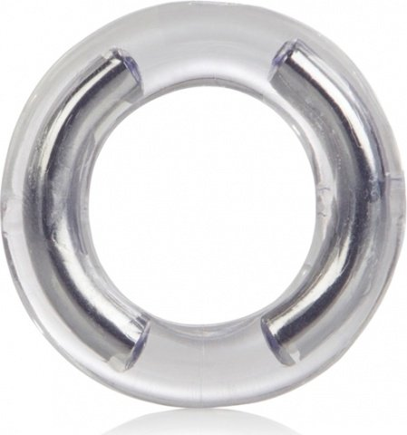 Кольцо support plus enhanger ring 1469-10bxse, фото 2