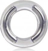 Кольцо 1469 10 | Эрекционные кольца без вибрации | Интернет секс шоп Мир Оргазма