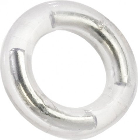 Кольцо support plus enhanger ring 1469-10bxse, фото 4