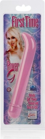 ������������� first timepower g- pink, ���� 3