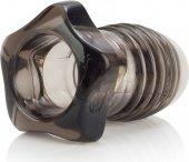 Кольцо 5 1475 30 | Эрекционные кольца без вибрации | Секс-шоп Мир Оргазма