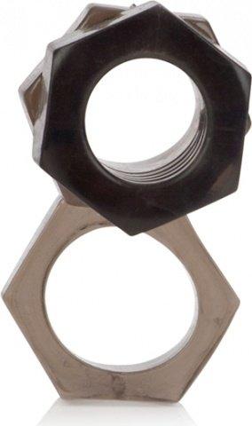 ������ screw me the big socket ring 1475-40bxse, ���� 5