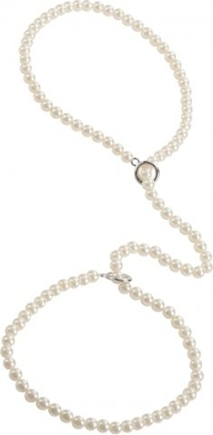 ��������� �� ���������� � �������� playful in pearls-pearl cuf �����, ���� 4