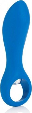 Вибратор posh silicone o probes blue 2107-05bxse, фото 2