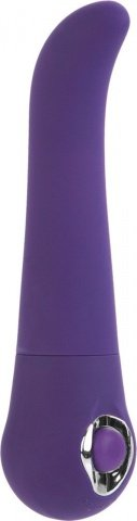 ������������� body&soul adore purple 0534-25bxse
