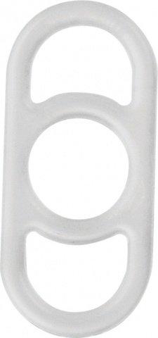 ����������� ������ precision pump erection enhancers clear 0999-20cdse