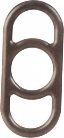 ����������� ������ precision pump erection enhancers smoke 0999-21cdse