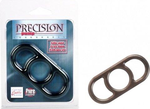 ����������� ������ precision pump erection enhancers smoke 0999-21cdse, ���� 3