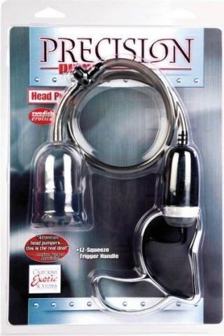 ��������� ����� precision pump head 0999-30bxse, ���� 2