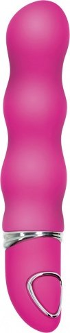Вибратор body & soul renew pink 2068-20bxse