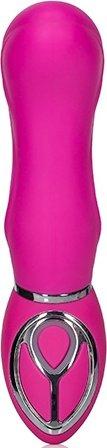�������� body & soul lavish pink 4535-10bxse 16 ��, ���� 5
