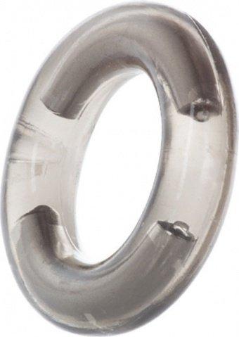 Кольцо apollo premium support enhancers - standard1386-10cdse