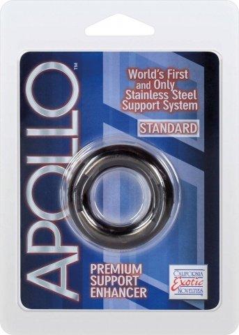 Кольцо apollo premium support enhancers - standard1386-10cdse, фото 2