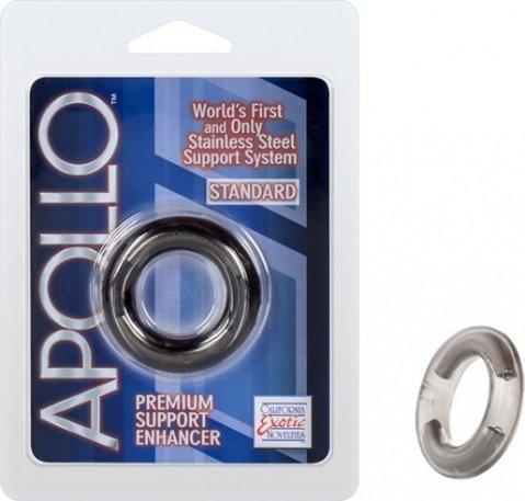 Кольцо apollo premium support enhancers - standard1386-10cdse, фото 3