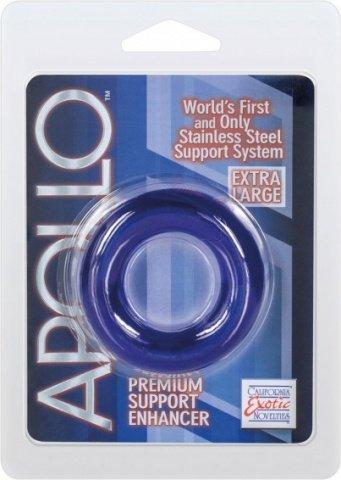 Кольцо apollo premium support enhancers - extra large1386-60cdse, фото 2