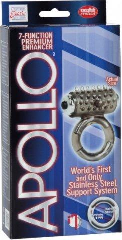 ����������� apollo 7-function premium enhancers 1387-10bxse, ���� 2