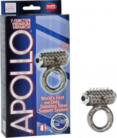 ����������� apollo 7-function premium enhancers 1387-10bxse, ���� 3