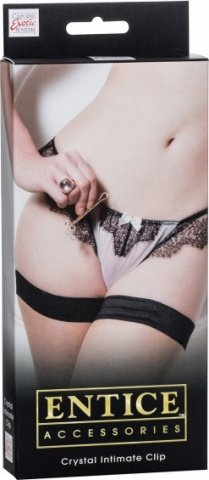 ������� ����� ��� ������� �� �������� Crystal Intimate Clip, ���� 4