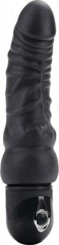 �������� bendie power stud curvy black 0837-02bxse 17 ��