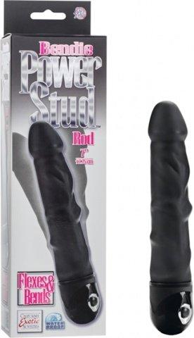 �������� bendie power stud curvy rod black 0837-05bxse 16 ��, ���� 4