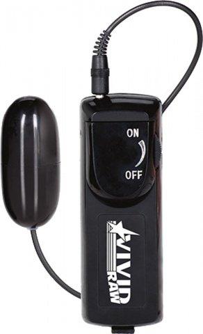 Мастурбатор реалистичный Vivid Raw Assterbator с вибрацией телесный 35 см, фото 3