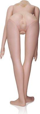 ����� Vivid Raw Super Model Love Doll ��������, ���� 3