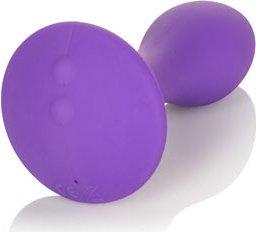 Вибромассажер silhouette s5 перезаряжаемый фиолетовый, фото 3