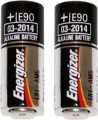 Батарейка типа 1/ 90 1 | Батарейки | Секс-шоп Мир Оргазма