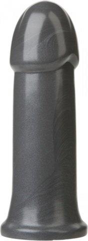 Стимулятор ануса B-7 Torpedo, фото 3