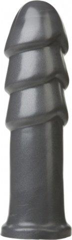 �������� ���������� ����� b-10 warhead 25 ��, ���� 3