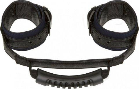 ������ black&blue g-spot handle 8125-20bxdj