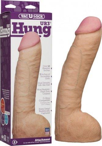 ���������� �������-������������� �� ur3 hung 31 ��, ���� 3