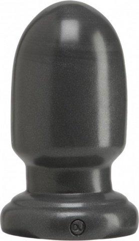 Фаллоимитатор Bombshell Shellshock маленький 15 см