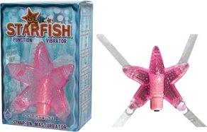 ���������� ������� li'l starfish, ���� 3