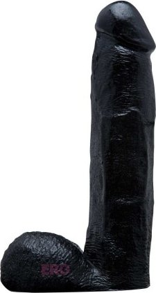 Фаллоимитатор-реалистик актера Wildfire Down & Dirty 17.5 cm Dong, цвет Телесный 20 см, фото 3