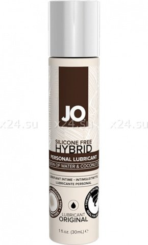 ��������� �� ������ ������ hybrid lubricant original (30 ��)