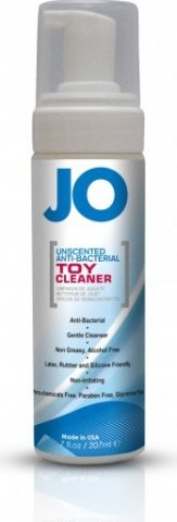 ����������������� ��������� ����� ��� ������� Anti-Bacterial Toy Cleaner (207 ��), ���� 3
