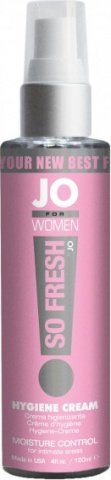 ������������� ���� ��� ������ System Jo So Fresh for Women 120 ��, ���� 2