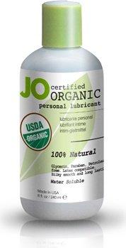 ��������������� ����������� ��������� organic �� ������ ������ 240 ��, ���� 3