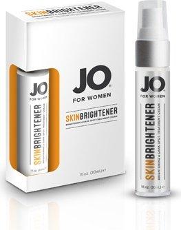 Крем для осветления кожи Skin Brightener Cream 30 мл, фото 4